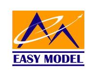 4d8282dad0d170 Easy Model Modellbau-Shop