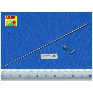 German 2m antena · AB 16032 ·  Aber · 1:16