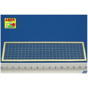 Railing · AB 350-01 ·  Aber · 1:350