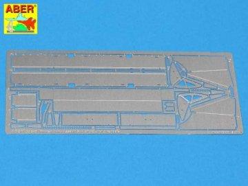 Finish Army Assault BT-42 vol.2-Fenders · AB 35248 ·  Aber · 1:35