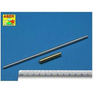 Germ.88 mm Kw.K. 43 L/91 E-75 Barrel · AB 35L-95 ·  Aber · 1:35