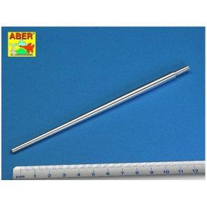 Germ.88 mm Kw.K. 43 L/71 E-50 Barrel (one part) · AB 35L-96 ·  Aber · 1:35