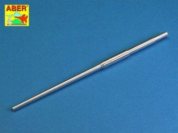 Germ.88 mm Kw.K. 43 L/71 E-50 Barrel (two part) · AB 35L-97 ·  Aber · 1:35