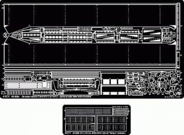 KV-1 or KV-2 early versions –vol.1 - basic · AB 48028 ·  Aber · 1:48