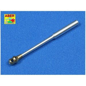 8,8cm KwK 36 for TIGER I · AB 72L-01 ·  Aber · 1:72