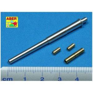 "German 15cm barrel for sFH 18 & ""Hummel"" · AB 72L-48 ·  Aber · 1:72"