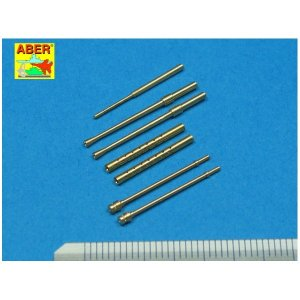 Armament for Japanese fighter Mitsubishi A6M5 Zero · AB A32106 ·  Aber · 1:32