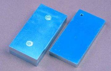Bending tool (50mm)  (Biegewerkzeug) · AB PG01 ·  Aber