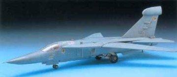 Ef-111A Raven · AY 12255 ·  Academy Plastic Model · 1:48