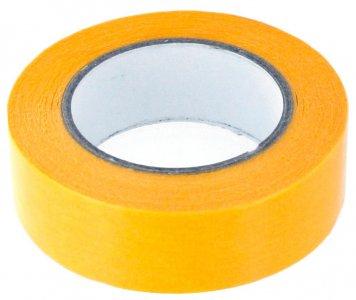 Modellbauklebeband, 18mm x 18m · VAL 07001 ·  Acrylicos Vallejo