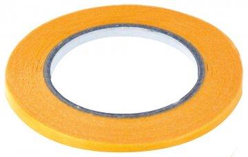 Modellbauklebeband, 3mm x 18m · VAL 07004 ·  Acrylicos Vallejo