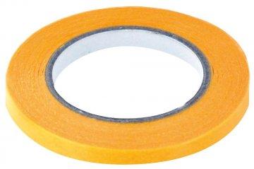 Modellbauklebeband, 6mm x 18m · VAL 07005 ·  Acrylicos Vallejo