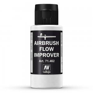 Airbrush Fließverbesserer, 60ml · VAL 71462 ·  Acrylicos Vallejo