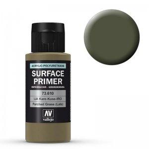 Grundierung Ija Karekusa-Iro (60ml) (Surface Primer) · VAL 73610 ·  Acrylicos Vallejo