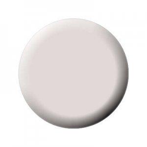 Wash Pale Grey Shade, 17ml · VAL GA202 ·  Acrylicos Vallejo