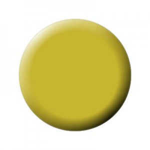 Model Color - Altgold (Old Gold) 35 ml [213] · VAL MC70792 ·  Acrylicos Vallejo