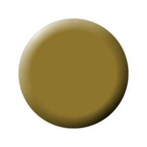 Model Color - Grüngold (Green Gold) 35 ml [216] · VAL MC70795 ·  Acrylicos Vallejo