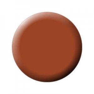 Model Color - Kupfer (Copper) 35 ml [218] · VAL MC70797 ·  Acrylicos Vallejo