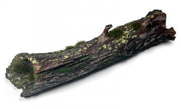 Großer Baumstamm, 1 Stück · VAL SC307 ·  Acrylicos Vallejo · 1:35