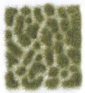 Wild-Gras, grün, trocken, 6 mm · VAL SC415 ·  Acrylicos Vallejo