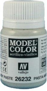 Vallejo Pigment Sandy Paste 30ml · VAL VA26232 ·  Acrylicos Vallejo