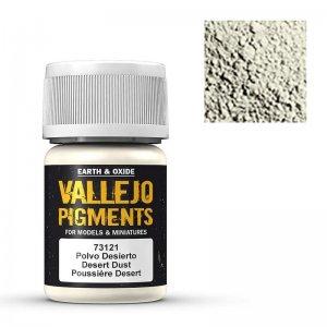 Wüstenstaub, 30 ml · VAL VA73121 ·  Acrylicos Vallejo