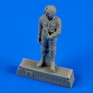U.S.A.F. Training group Vietnam War 1965 · AERB 480084 ·  Aerobonus · 1:48
