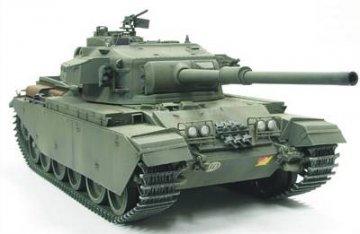 CENTURION MK 5/2 105 mm GUN (NATO) · AF 35122 ·  AFV-Club · 1:35
