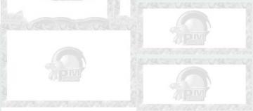 Diehl track link (workable) for SchützemPz  (Revell) · AF 35168 ·  AFV-Club · 1:35