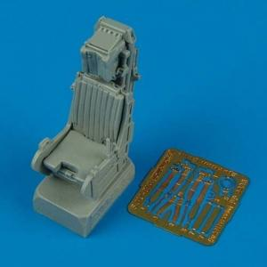 SJU-8/A - Ejection seat (a-7E late) · AIR 4438 ·  Aires · 1:48