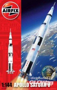 Apollo Saturn V · AX 11170 ·  Airfix · 1:144