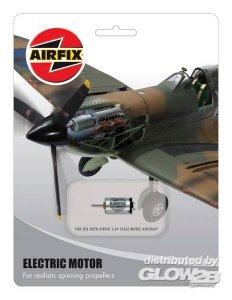 Airfix Elektromotor für 1:24 Bausätze · AX F1004 ·  Airfix · 1:24
