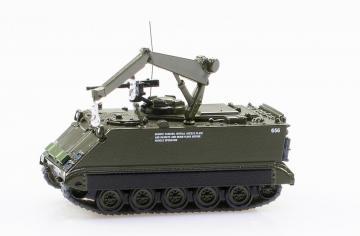 M113 Kranpanzer 63 · ARW 885036 ·  Arwico Collector Edition · 1:87