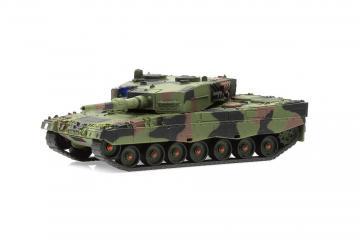 Pz 87 Leopard WE ohne Schalldämpfer · ARW 885143 ·  Arwico Collector Edition · 1:87