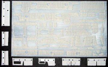 StuG III G · AT 35033 ·  Atak Model · 1:35