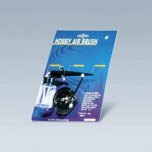 FALLER Hobby Airbrush · AZ 342201 ·  Aztek Airbrush