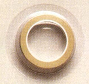 MM Masking Tape · AZ 350622 ·  Aztek Airbrush