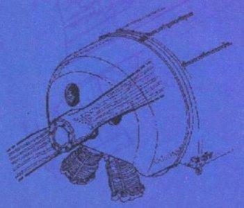 Umlauf Motor für Fokker · CMK 48031 ·  CMK · 1:48