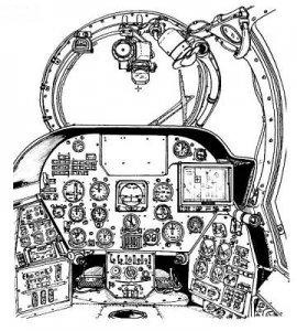 Mil Mi-24 V/D - Exterior Set · CMK 48081 ·  CMK · 1:48