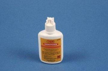 Debonder Glue Remover · CMK H1012 ·  CMK