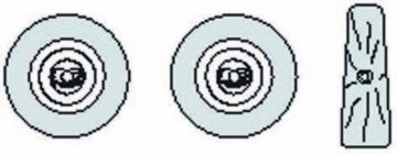 P-40E/M/N · CMK Q48013 ·  CMK · 1:48