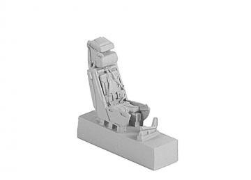 SAAB Viggen - Ejection Seat · CMK Q72346 ·  CMK · 1:72