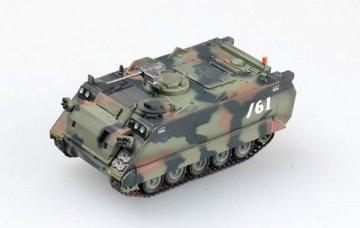 M113A2 A Com., 3rd Forward Support Bat, 1st Brg, 3rd Inf.Div. · EZM 35006 ·  Easy Model · 1:72