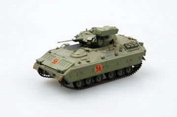M2 (56) · EZM 35051 ·  Easy Model · 1:72