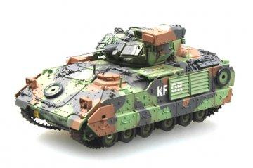 M2A2 ODS · EZM 35054 ·  Easy Model · 1:72