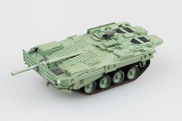 Strv-103MBT Strv-103B · EZM 35094 ·  Easy Model · 1:72