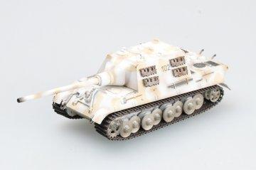 S.Pz.Jag.Abt.653,Tank 102 · EZM 36115 ·  Easy Model · 1:72