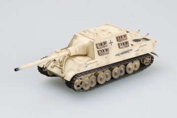 305009 Germany 1944 · EZM 36116 ·  Easy Model · 1:72
