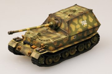 Ferdinand 654rd Panzerjäger Abt. ´Kursk´ ´43 · EZM 36223 ·  Easy Model · 1:72