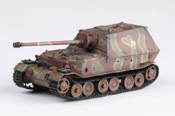 Ferdinand 654rd Panzerj. Abt. ´East. Fro.´ ´43 · EZM 36226 ·  Easy Model · 1:72
